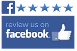 Leave Matlock Bail Bonds a Facebook Review