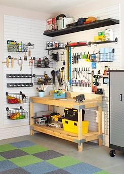 Garage-Organization-Ideas-On-A-Budget-40