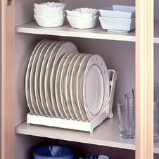 dish-organizer-rack.jpg