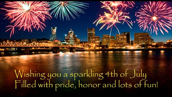 4th-of-July-Wishes.jpg