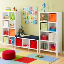 perfect-playroom-storage-ideas.jpg