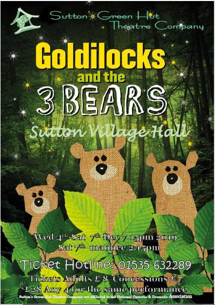 goldilocksimage.PNG