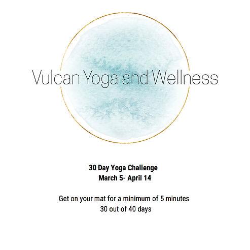 30 day yoga challenge -1.jpg