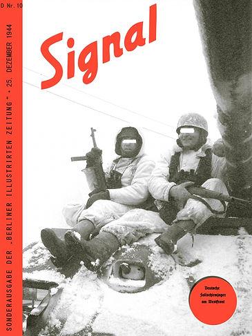 signal_cover3363a.jpg