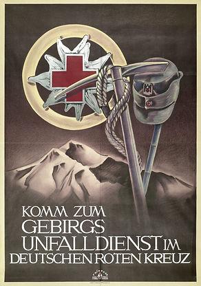 deutsches-rotes-kreuz-08.jpg