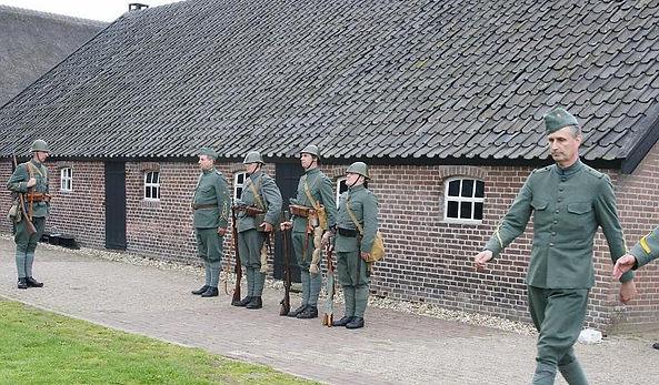 Nederland Paraat op Hoeve de Beek.jpg