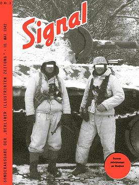 signal_cover3357a.jpg