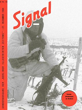 signal_cover3358a.jpg