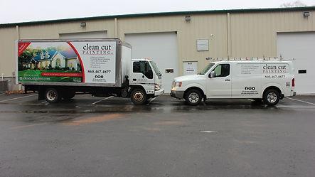 Professional Painting Service East Hampton, CT