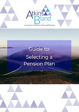 Selecting a pension plan.PNG