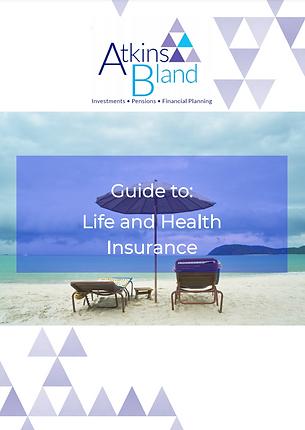 Life & Health Insurance - Nov 20.PNG