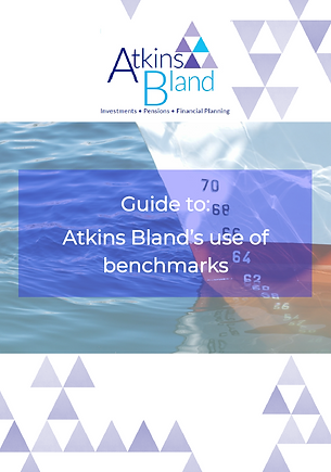 GuidetoABLuseofbenchmarks.PNG