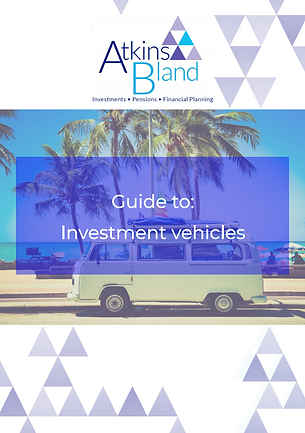 Guide to Investment Vehicles - Apr 21.PN