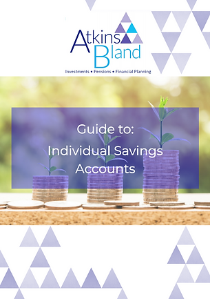 Guide to ISAs - Apr 20.PNG