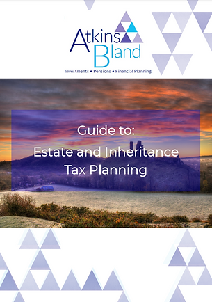 Estate and Inheritance Tax Planning - June 2020.PNG