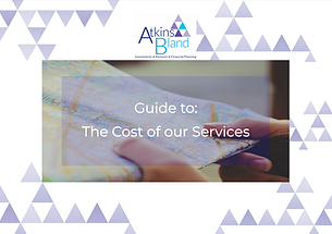 The cost of our services - July 19.PNG