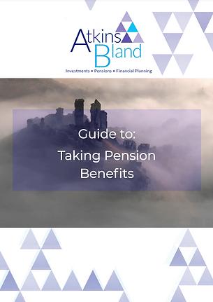 Taking pension benefits.PNG