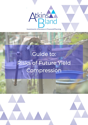 Future Yield Compression - Jan 2020.PNG