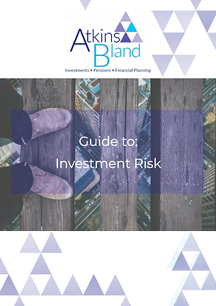 Guide to Investment Risk - May 21.PNG