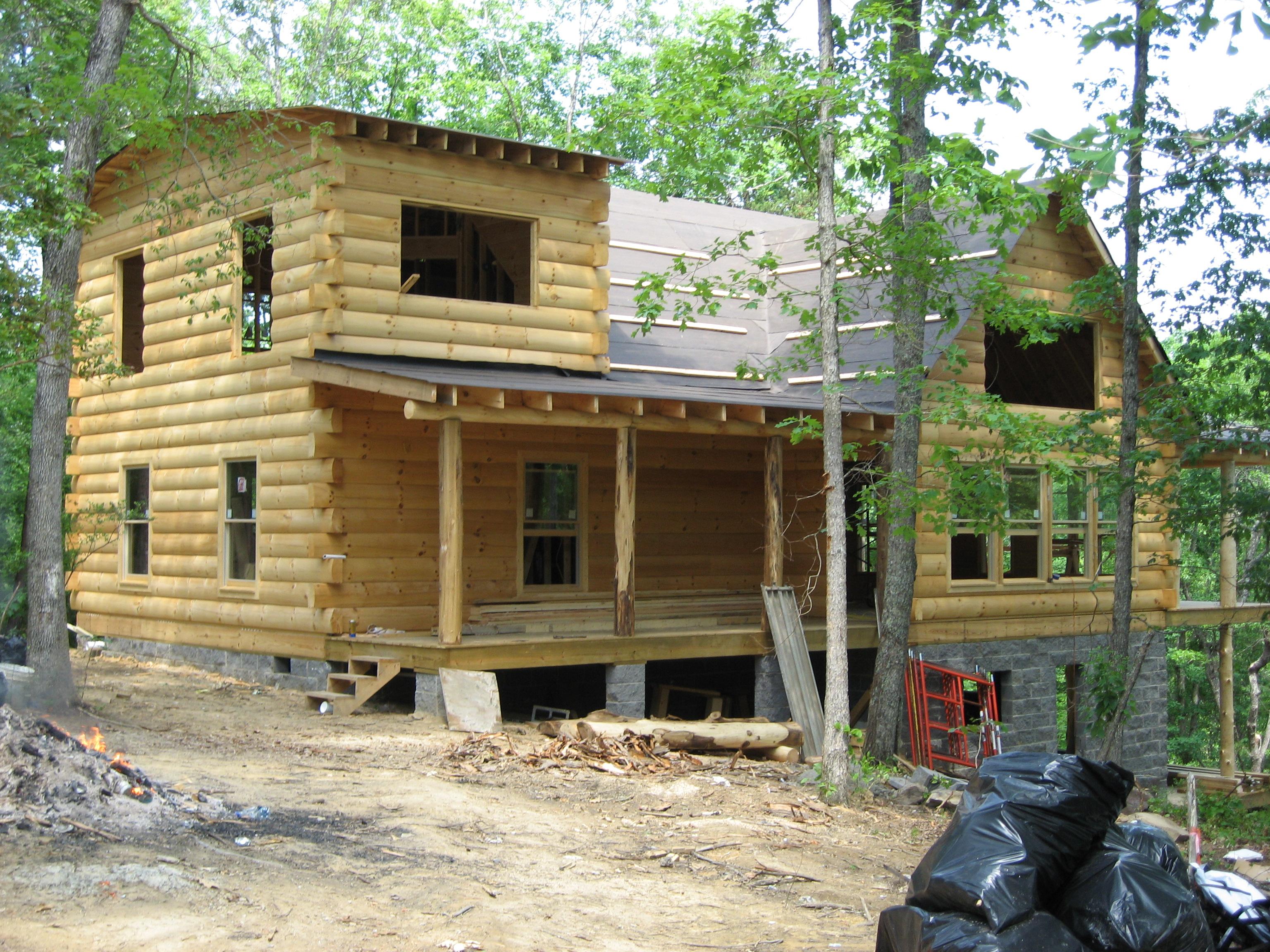 2007-06 cabin_mermaid_family_1