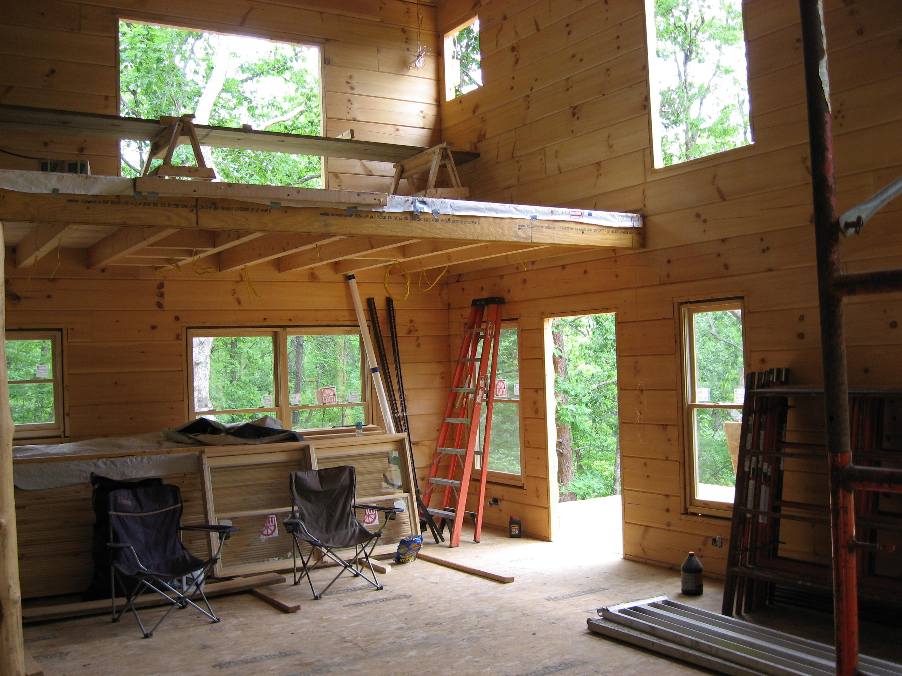 2007-05 cabin building_ 117