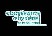 Logo-vert-plein-300x212_edited.png