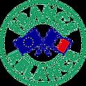 Logotype-vert_edited.png