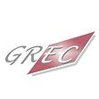 logoGREC.png