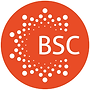 Brtish study centre logo.png