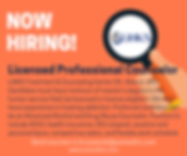 Apply & join our team i (3).png