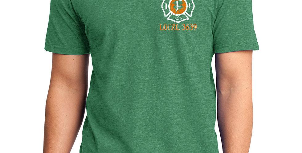 2020 St. Patty's Day T-Shirt Regular Cut