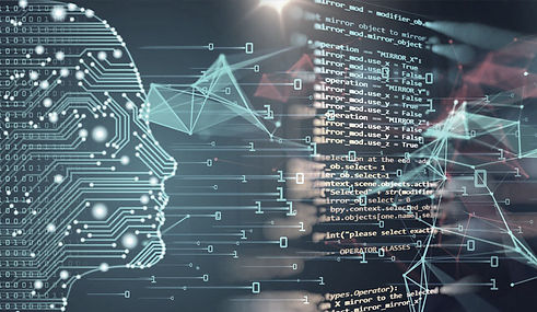 alphagamma-Understanding-Artificial-Intelligence-Machine-Learning-and-Deep-Learning-entrepreneurship