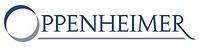 Oppenheimer Logo.png