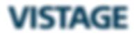 Vistage Logo.png
