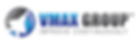 Vmax_Group_transaprency01.png