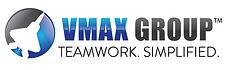 New VMG Logo.png