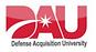 DAU Logo.png