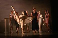 mkdt-pandora-dressrehearsal1-20210525-06