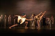 mkdt-pandora-dressrehearsal1-20210525-07