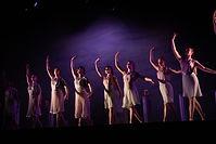 mkdt-pandora-dressrehearsal1-20210525-02