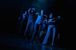 Scene 16 - Group 3.jpg