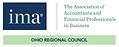 Ohio IMA Logo.png