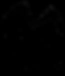 black logo DISTRESSED LARGE SIZE.png