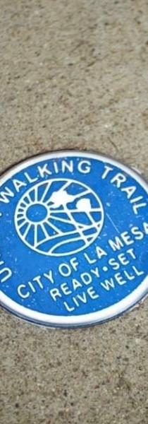 Urban Walking Trail.jpg