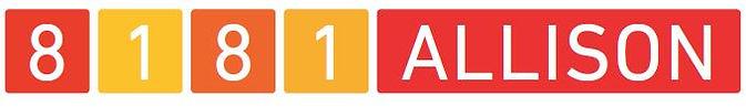 8181 Allison Logo.JPG