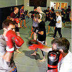 Kickboxing at AMA.jpg