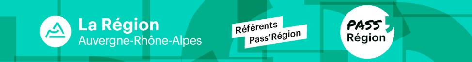 PassRegion-Web-bandeau935x124-referents.