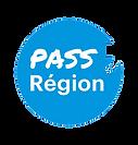 PassRegion_logo_rvb_bleu.png
