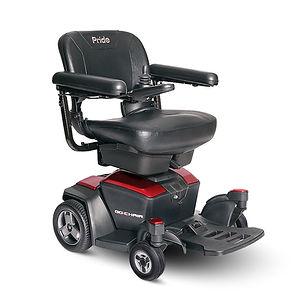 Go-Chair-Ruby-Red.jpg