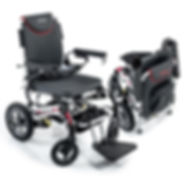 jazzy_passport_top_mobility_power_chair_